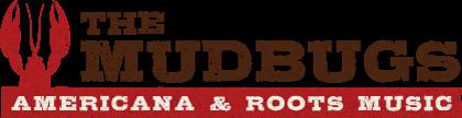 The Mudbugs